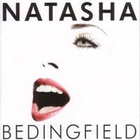 Natasha Bedingfield: 'N.B.'