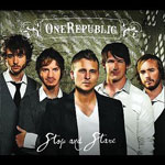 OneRepublic: 'Stop And Stare'