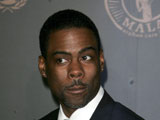 Judge refuses ban on Chris Rock film