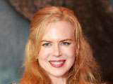 Kidman to play outed CIA spy