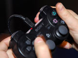 Sony: 'PS3 will never make us a profit'