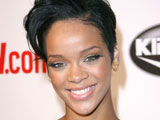 Rihanna finds marrow donor for US woman