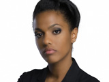 Freema Agyeman ('Torchwood')