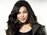 Jordin Sparks: 'Leona almost made me cry'
