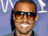 Kanye 'unfazed' by bisexual girlfriend