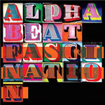 Alphabeat: 'Fascination'