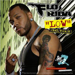 Flo Rida ft. T-Pain: 'Low'