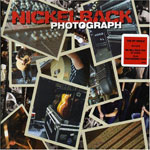 Nickelback: 'Photograph'