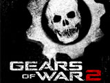 Epic reveals 'Gears 2' update