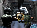 'Aliens: Colonial Marines' details unveiled