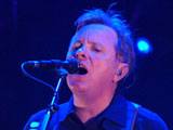 Ex-New Order members post material online