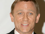 Craig helped choose new Bond title