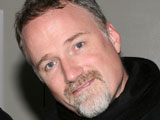 Fincher's Facebook movie gets greenlight