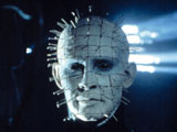 'Hellraiser' remake to be 3D