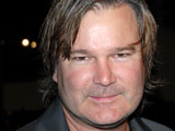 Verbinski departs 'Pirates' franchise