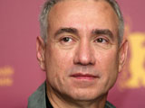 Roland Emmerich develops '2012' TV series