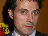 Rufus Sewell to lead US 'Eleventh Hour'