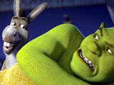 'Shrek Forever After' to bow at Tribeca