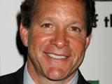Guttenberg discusses 'Police Academy 8'