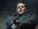 Kripke: 'Supernatural will end with a bang'