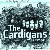 The Cardigans: 'Best Of'