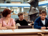 'Breakfast Club' remake in the works