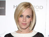 Jenny McCarthy 'has a crush on Jesus'