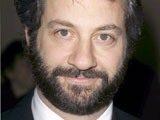 Apatow makes three-film Universal deal