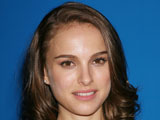 Portman to play lead in 'Wuthering Heights'