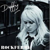 Duffy: 'Rockferry'