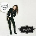 Gabriella Cilmi: 'Sweet About Me'