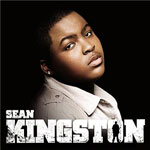 Sean Kingston: 'Take You There'