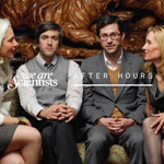We Are Scientists: 'After Hours'