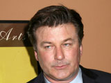 Baldwin: 'I've lost interest in acting'