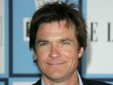 Bateman unsure about 'Arrested' film
