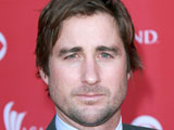 Luke Wilson designs golf fashion line