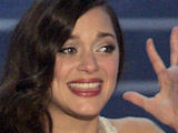 Cotillard, Page recruited for 'Inception'