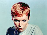 Horror 'Rosemary's Baby' to be remade?