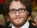 Rogen stars in 'Observe and Report'