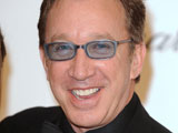 Tim Allen to direct 'Crazy on the Outside'