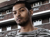 Noel Clarke: 'I try not to have an ego'