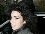 Winehouse accused of hitting man in pub