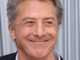 Hoffman snubs 'Fockers' return?