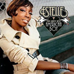 Estelle ft. Kanye West: 'American Boy'