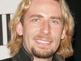 Nickelback star sued for alleged bar attack