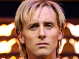 Ian 'H' Watkins confirmed for 'Skins'