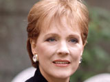 Julie Andrews: 'I'm a big royalist'