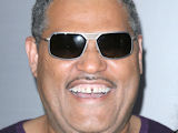 Laurence Fishburne confirmed for 'CSI'