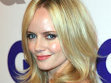 Marley Shelton welcomes baby daughter