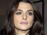 Weisz 'didn't read new Mummy script'